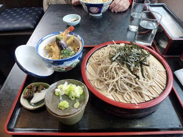 La cucina giapponese - Giappone per Tutti
