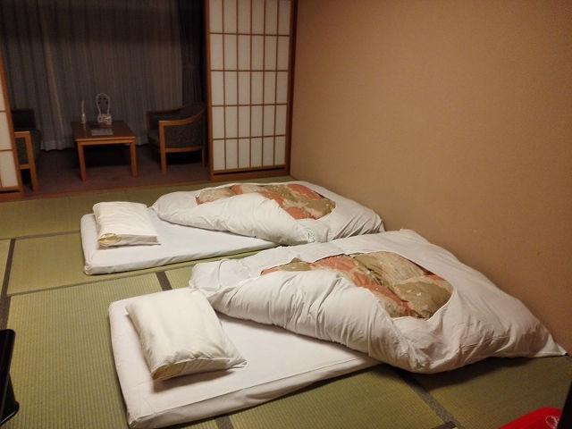 Hotel e ryokan giappone per tutti for Ryokan giappone