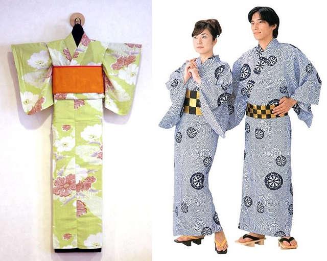 Tutti Il Del KimonoL'anima Giappone Per QshBorCtdx