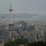 Kyoto la guida completa alla citt giappone per tutti for Case giapponesi antiche